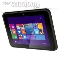 HTC Pro Slate 10 EE tablet photo 1