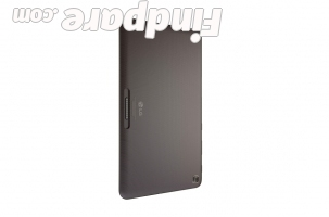 LG G Pad IV 8.0 FHD LTE tablet photo 4