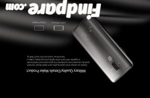 Blackview S8 smartphone photo 7