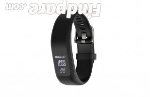 GARMIN Vivosmart 3 Sport smart band photo 17