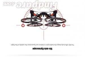 LiDiRC L9 drone photo 5