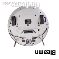 Bleamn B-Q75 robot vacuum cleaner photo 1