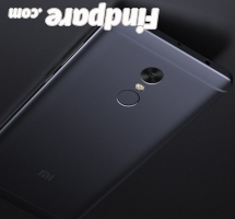 Xiaomi Redmi Note 4 3GB 32GB smartphone photo 2