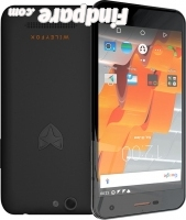 Wileyfox Spark 1GB 8GB smartphone photo 1