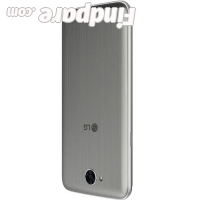 LG K10 Power smartphone photo 3