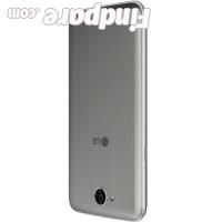 LG K10 Power smartphone photo 3