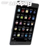 Ulefone U69 smartphone photo 5