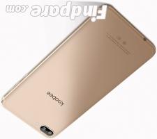 Koobee Halo H9 smartphone photo 3