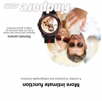 Diggro DI02 smart watch photo 11