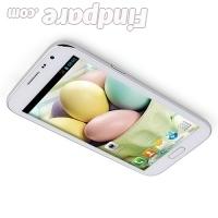 Jiake N7100W smartphone photo 3