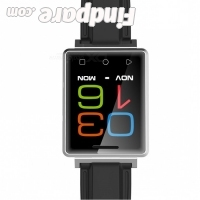 NO.1 G7 smart watch photo 9