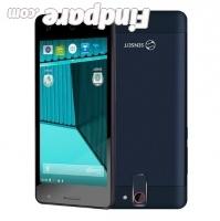 Senseit E400 smartphone photo 3