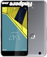 Vodafone Smart ultra 6 smartphone photo 3