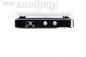Miroir M40 portable projector photo 3