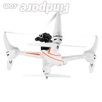 WLtoys Q696 - D drone photo 9