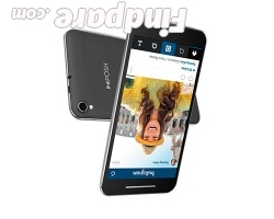 Posh Mobile Equal Pro L700 smartphone photo 1