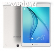 Samsung Galaxy Tab A 9.7 LTE tablet photo 1