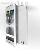 Gigabyte Gsmart Classic LTE smartphone photo 4