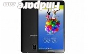 Coolpad 9080W smartphone photo 2