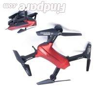 Lishitoys L6060 drone photo 1