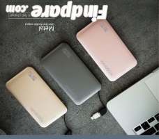 Cube UMCUBE M101 power bank photo 9