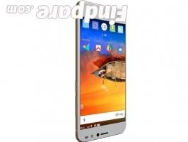 IVooMi Me 3S smartphone photo 3