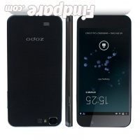 Zopo C2 4GB smartphone photo 1