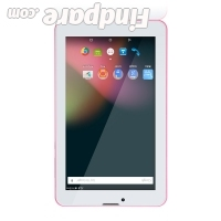 IRULU eXpro X2 tablet photo 3