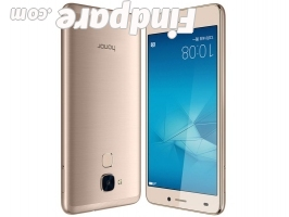 Huawei Honor 5A LYO-L21 smartphone photo 5