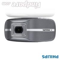 Philips ADR900 Dash cam photo 8