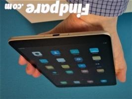 Xiaomi Mi Pad 3 Pro 8GB 128GB tablet photo 1