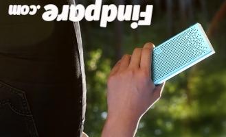 Xiaomi Mi Bluetooth portable speaker photo 9