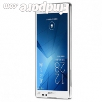 Coolpad 8730L smartphone photo 4