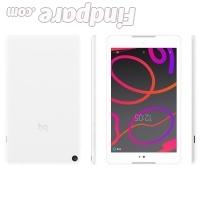 BQ Aquaris M8 tablet photo 4