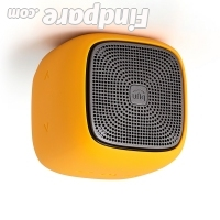 Edifier MP200 portable speaker photo 8