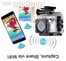 Aipal A1 action camera photo 6