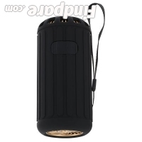 JUSTNEED P1 portable speaker photo 3