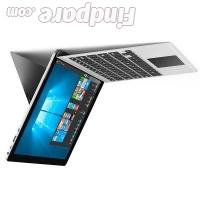 Teclast X5 Pro tablet photo 2