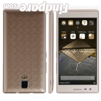 Tengda P7 smartphone photo 1