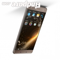 Allview P9 Energy smartphone photo 7