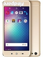 BLU Grand X smartphone photo 4
