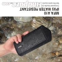 MIFA A10 portable speaker photo 7