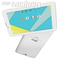 Plum Optimax 7.0 tablet photo 4