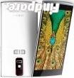 Elephone G6 smartphone photo 2