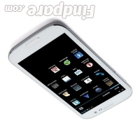 Pomp King W88 2GB 32GB smartphone photo 4