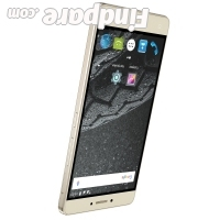 Highscreen Power Ice Max smartphone photo 1