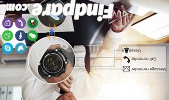 ColMi VS505 smart watch photo 5