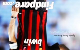 LYNWO M6 Sport smart band photo 9