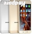 Lenovo K5 2GB 16GB smartphone photo 2