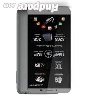 Allview V2 Viper S smartphone photo 4